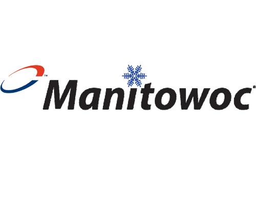 万利多制冰机/MANITOWOC