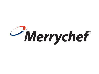 快速烤箱设备/Merrychef