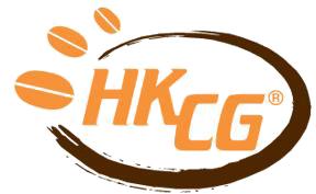 香记咖啡/HKCG