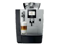 jura 优瑞全自动咖啡机IMPRESSA XJ9 Professional