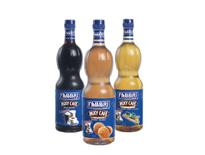 法布芮(FABBRI)咖啡糖浆系列