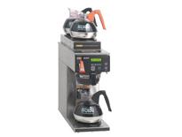 BUNN邦恩 智能咖啡机-AXIOM
