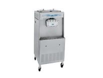 泰而勒/Taylor 软式冰淇淋机(双缸)