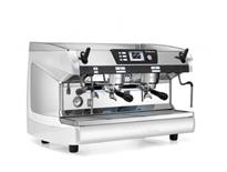 诺瓦T3半自动咖啡机2头(电控板)
