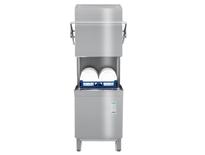 温特豪德P50揭盖式洗碗机