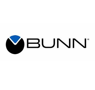 邦恩美式咖啡机/BUNN